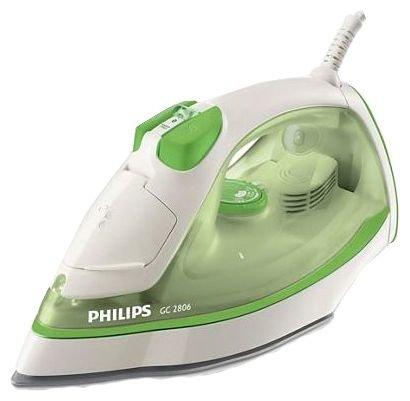 Утюг Philips GC2806 2800 Series