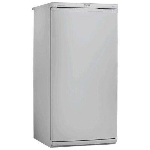 Холодильник Pozis Свияга 404-1 S холодильник pozis rs 411 s