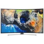 Телевизор Samsung UE55MU6272U
