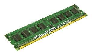 Оперативная память Kingston KVR16LN11/4