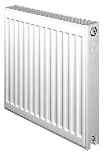 Радиатор Лидея ЛУ 20-505