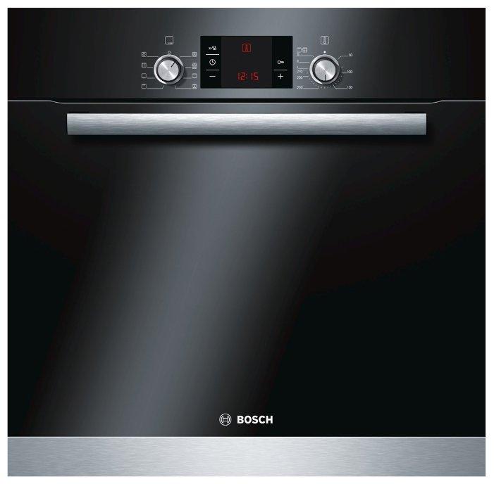Bosch HBG63R150F