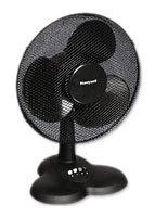 Настольный вентилятор Honeywell HT-304E