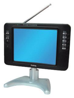 Elenberg TV-807