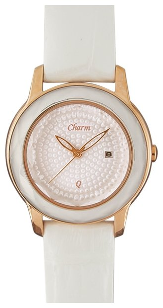 Наручные часы Charm 42019010