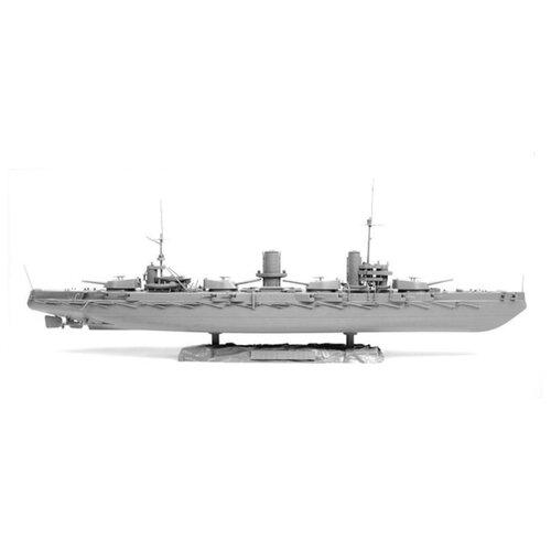 Купить Сборная модель ZVEZDA Линкор русского императорского флота Севастополь (9040) 1:350, Сборные модели