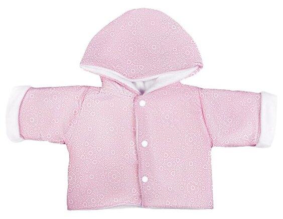 Mary Poppins Курточка для кукол 38 - 43 см 221