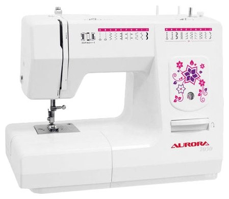 Aurora 7050