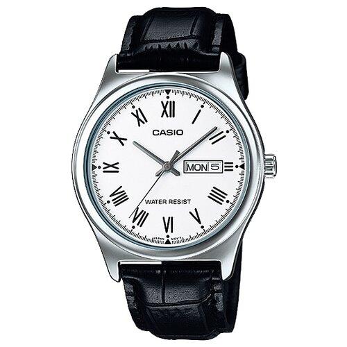 Наручные часы CASIO MTP-V006L-7B casio mtp 1302pl 7b