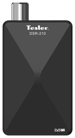 Tesler DSR-210
