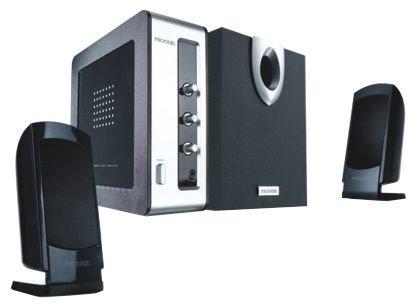 Компьютерная акустика Microlab M-900