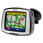 Garmin StreetPilot c580