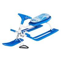Снегокат Sweet Baby Snow Rider 2 Blue