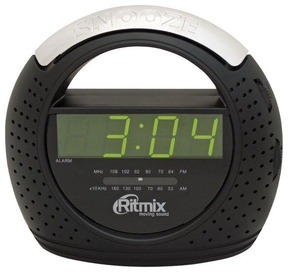 Ritmix RRC-1004