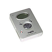 Плеер Mpio C 64Mb