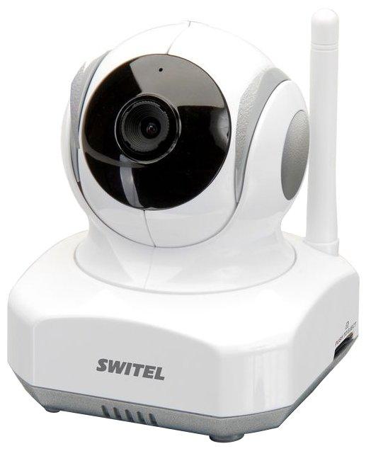 Switel BSW220