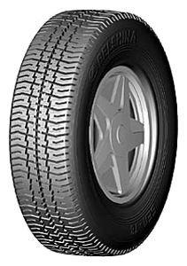 Автомобильная шина Белшина Бел-78 всесезонная