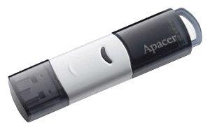 Флешка Apacer Handy Steno AH320