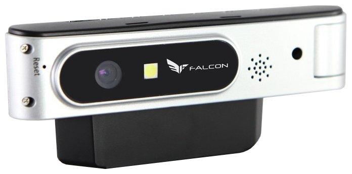 Falcon Falcon HD32-LCD