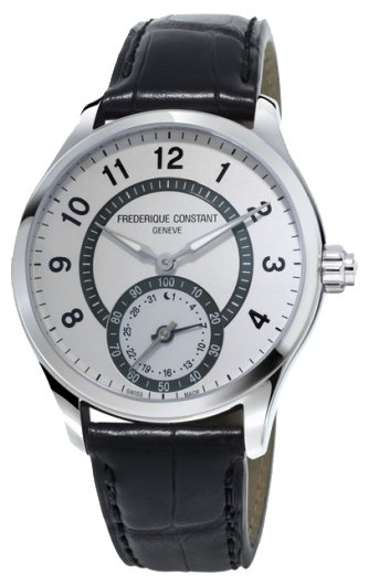 Frederique Constant Часы Frederique Constant Horological Classics Men FC-285SDG5B6