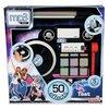 Simba музыкальный центр 50 эффектов 6833326