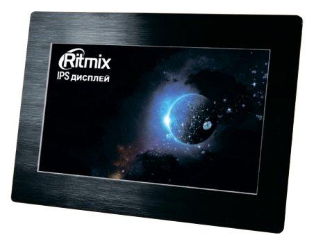 Цифровая фоторамка RITMIX RDF-1003