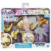 Игровой набор Hasbro Хранители гармонии Пират Эпплджек C3344