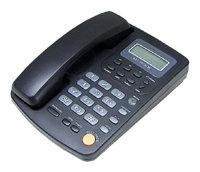 Телфон KXT-3018LM