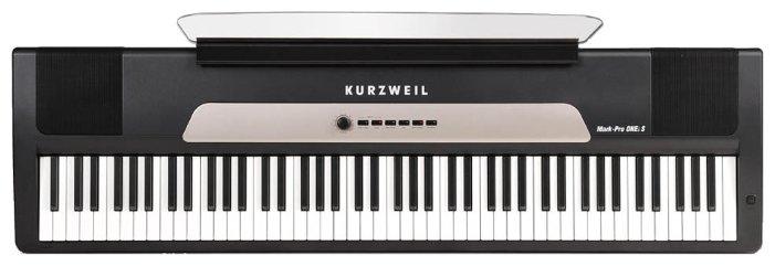 Kurzweil Mark-Pro ONEiS