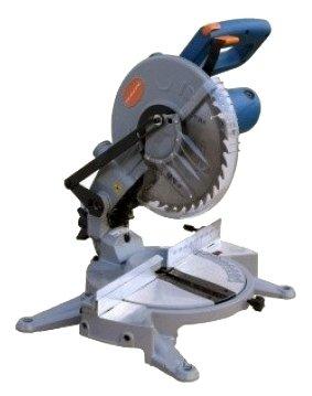 Торцовочная пила Top Machine MS-18250