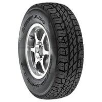 Автомобильные шины Achilles Desert Hawk A/T 225/65 R17 102S