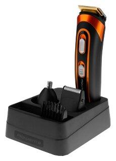 Rowenta Набор для стрижки Rowenta TN-9100 Multi Trim&Style 5 in 1
