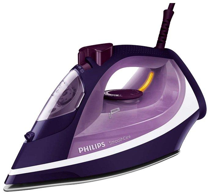 Philips GC 3584/30