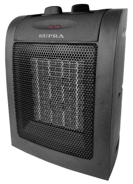 SUPRA TVS-15PN