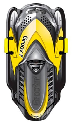 Ледянка Polar-racer Snowmobile (99830)