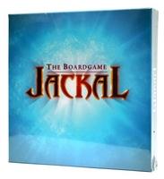 Настольная игра Magellan Шакал MAG00011