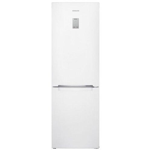 Холодильник Samsung RB-33 J3400WW холодильник samsung rb 33 j3420bc