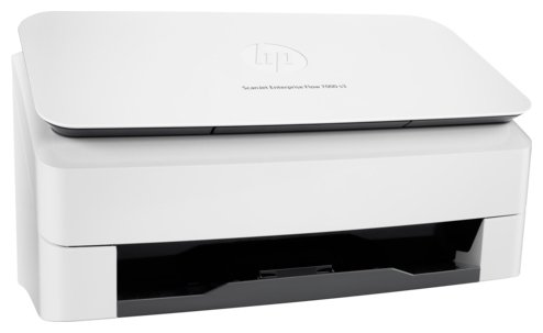 Сканер Hp scanjet enterprise flow 7000 s3