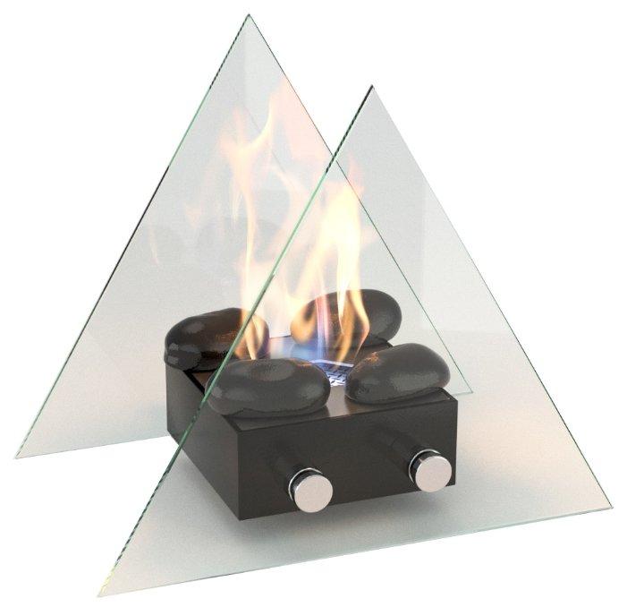 vulkan luxe отзывы