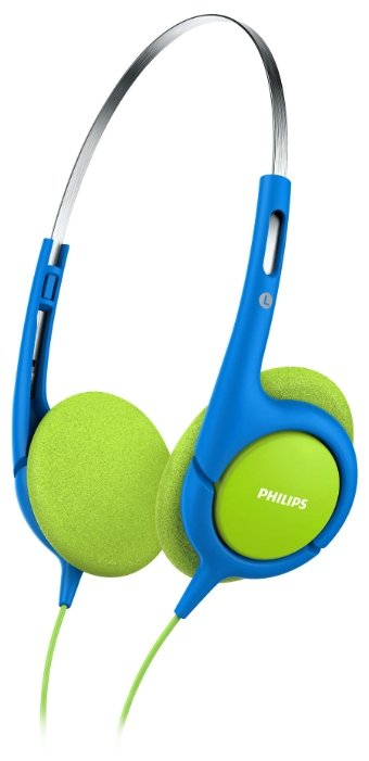 Philips SHK1030