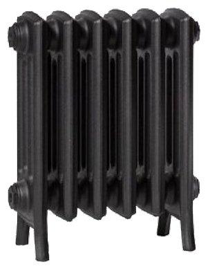 Радиатор чугунный RETROstyle DERBY M 320