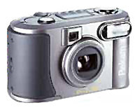Фотоаппарат Rekam Di-2.3M