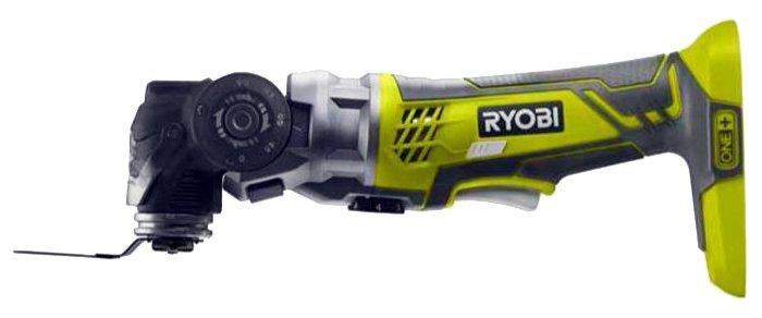 Реноватор RYOBI R18MT-0