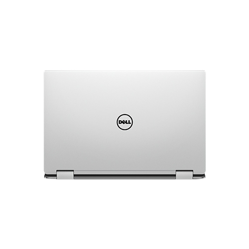 "Ноутбук DELL XPS 13 9365 (Intel Core i7 7Y75 1300 MHz/13.3""/3200x1800/16Gb/512Gb SSD/DVD нет/Intel GMA HD/Wi-Fi/Bluetooth/Windows 10 Pro)"