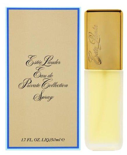 Estee Lauder Private Collection