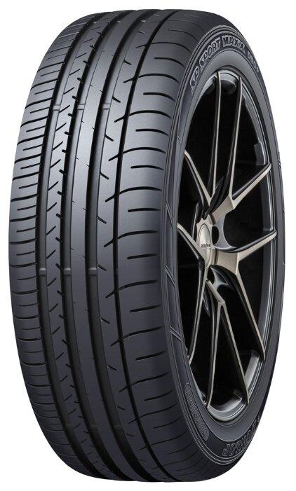 Автомобильная шина Dunlop SP Sport Maxx 050+ SUV