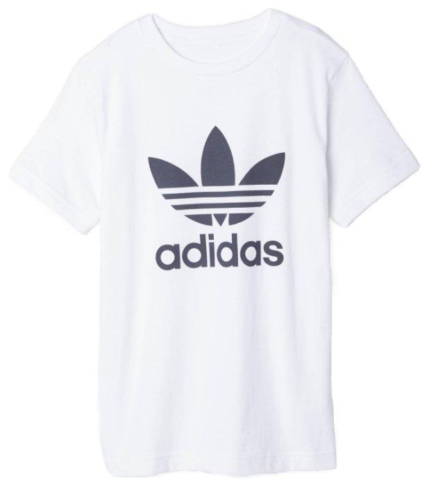 Adidas S96097