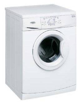 Стиральная машина Whirlpool AWO/D 41105