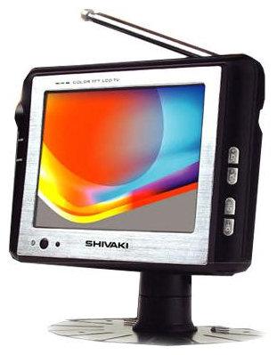 Shivaki TV-505D/B