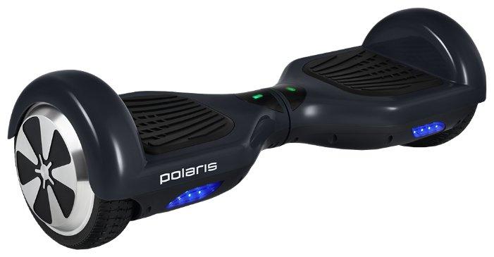Гироскутер Polaris PBS 0602